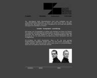 Bild Galert Immobilien GmbH