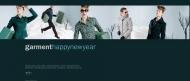 Bild Garment Modedesign KG