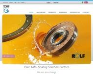 Bild GAPI Technische Produkte GmbH