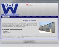 Bild Gebr. Walbrodt GmbH