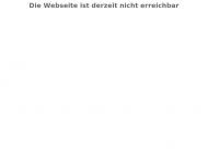 Bild Webseite GBK Baumanagement Konstanz