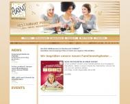 PURiNO - Restaurant in M?nchengladbach und K?ln - Frische, italienische Pasta und traditionell gebac...