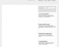 Bild GELSEN-NET Kommunikationsgesellschaft mit beschränkter Haftung
