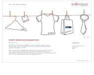 Bild Gegenstrom GmbH