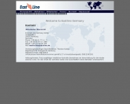 Bild ELG East Line Germany GmbH
