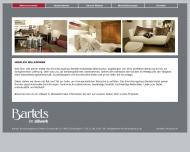Bild Einrichtungshaus Bartels GmbH