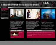 Bild GES - Global Event Solutions GmbH