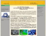 Bild G + L Anlagenbau oHG