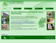 Bild Glanzexpress Schondorf & Giehl GmbH