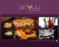 Bild GinYuu GmbH