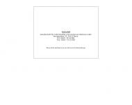 Bild GIMW - Gesellschaft für individuelles und modernes Wohnen mbH