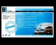 Bild Gobs GmbH