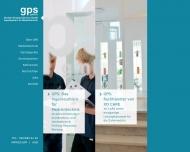 Bild Greisen Produkt Service GmbH