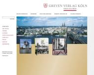 Bild Greven Verlag Köln GmbH