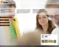 Bild Gosign media.GmbH