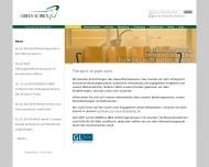 Bild Green & Ibex GmbH