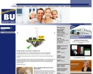 baumrkte mnchen branchenbuch branchen. Black Bedroom Furniture Sets. Home Design Ideas