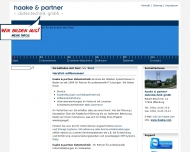 Bild Haake Informatik GmbH