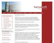 Bild HANSESOFT GmbH