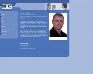 Bild Haucke Consulting GmbH