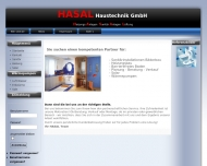 Bild HASAL Haustechnik GmbH