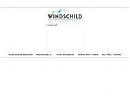 Bild Hans Windschild e. K.