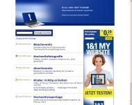 Bild Handwerklicher Ausbildungsverein im Kammerbezirk Halle e.V.