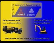 Bild Hans Nowack GmbH & Co. KG