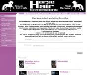 Bild Hair Kult GmbH & Co. KG