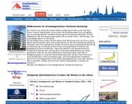 Bild Haus-, Wohnungs- und Grundeigentümer-Verein Altona und Elbvororte e.V.