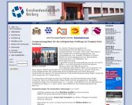 Bild Haus- und Klimatechnik Dipl.-Ing. Gundlach GmbH & Co. KG