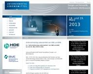 Bild HDE Trade Services GmbH