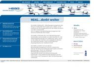 Bild HEAG Holding AG -Beteiligungsmanagement der Wissenschaftsstadt Darmst.
