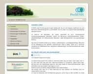 ProSENIS GmbH