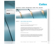 Bild Herzog Coilex GmbH