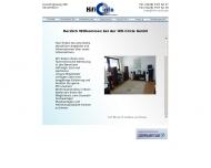 Bild Hifi Circle GmbH