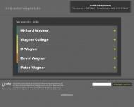 Bild Hinzpeter Wagner Verwaltungs GmbH