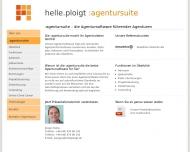 Bild helle.ploigt GmbH