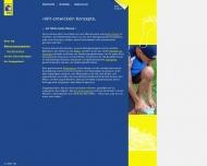 Bild HKJ - Heilpädagogische Kinder- und Jugendhilfe Rheinland-Pfalz gGmbH
