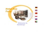 Bild Hotel Bee Fang Gesellschaft mit beschränkter Haftung