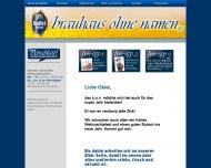 Bild HOWA GmbH