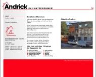 Bild Horst Andrick GmbH & Co. KG