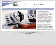 Bild Hunte GmbH
