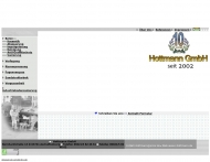 Bild Hottmann GmbH