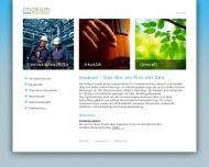 Bild Imakum GmbH