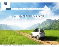 Bild Bloemer & Füsser GmbH & Co. KG