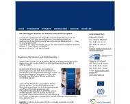 EU Gender Workshop - Wer nach Stereotypen einstellt, halbiert seine Ressourcen
