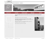 Bild IMG Immobilien Management GmbH