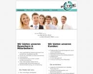 Bild iGZ-Interessenverband Deutscher Zeitarbeitsunternehmen e.V.