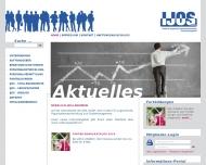 Bild IJOS GmbH